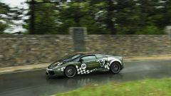 Grande Giro Lamborghini: tutte le foto - Immagine: 18