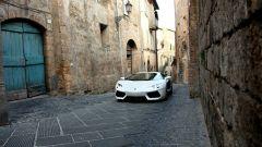 Grande Giro Lamborghini: tutte le foto - Immagine: 51