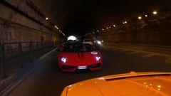 Grande Giro Lamborghini: la seconda tappa - Immagine: 40