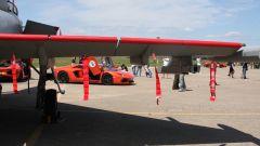 Grande Giro Lamborghini: la seconda tappa - Immagine: 27