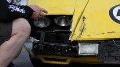Grande Giro Lamborghini: la seconda tappa - Immagine: 23