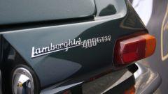 Grande Giro Lamborghini: la seconda tappa - Immagine: 12