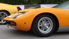 Grande Giro Lamborghini: la seconda tappa - Immagine: 5
