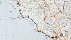 Grande Giro Lamborghini: la seconda tappa - Immagine: 45
