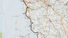 Grande Giro Lamborghini: la seconda tappa - Immagine: 44
