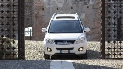 Great Wall H6 - Immagine: 16