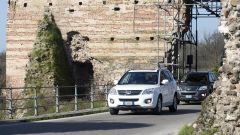 Great Wall H6 - Immagine: 10