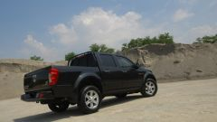 Great Wall Steed 5 diesel - Immagine: 4