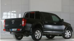 Great Wall Steed 5 diesel - Immagine: 1