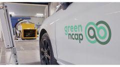 Green NCAP, nuova tornata di test 2020