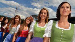 F1 GP Austria -  Red Bull Ring: la guida alla gara