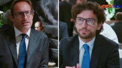 Gruppo PSA: Carlo Leoni sarà il nuovo Direttore Comunicazione  - Immagine: 1