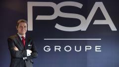 Gruppo PSA: due chiacchiere con Massimo Roserba, Direttore Generale PSA Italia - Immagine: 3