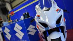 GSX-R Racing Academy 2021: i corsi di guida in pista al Mugello e a Misano