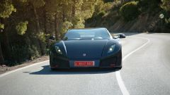 GTA Spano - Immagine: 10