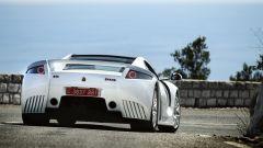 GTA Spano - Immagine: 7