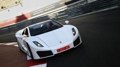 GTA Spano - Immagine: 5