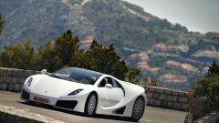 GTA Spano - Immagine: 4