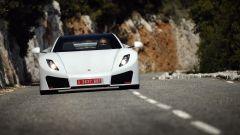 GTA Spano - Immagine: 3