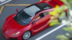 GTA Spano - Immagine: 11