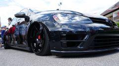 GTI Treffen Worthersee 2017, il raduno delle Volkswagen Golf GTI - Immagine: 42