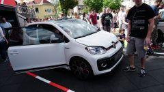 GTI Treffen Worthersee 2017, il raduno delle Volkswagen Golf GTI - Immagine: 56