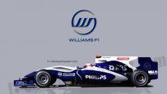 Le monoposto di Formula Uno 2011 in HD - Immagine: 22