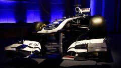 Le monoposto di Formula Uno 2011 in HD - Immagine: 24