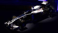 Le monoposto di Formula Uno 2011 in HD - Immagine: 25