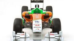 Le monoposto di Formula Uno 2011 in HD - Immagine: 21