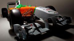 Le monoposto di Formula Uno 2011 in HD - Immagine: 20