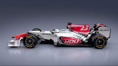 Le monoposto di Formula Uno 2011 in HD - Immagine: 16