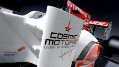 Le monoposto di Formula Uno 2011 in HD - Immagine: 15