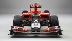 Le monoposto di Formula Uno 2011 in HD - Immagine: 9