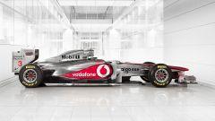 Le monoposto di Formula Uno 2011 in HD - Immagine: 41