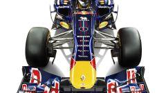 Le monoposto di Formula Uno 2011 in HD - Immagine: 42