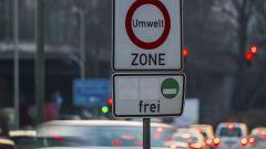 Blocco diesel e incentivi alla rottamazione: la situazione in Germania