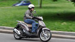 Scooter 150-200: la guida all'acquisto dei migliori sul mercato - Immagine: 4