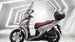 Scooter 150-200: la guida all'acquisto dei migliori sul mercato - Immagine: 3