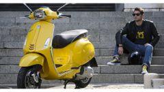 Scooter 150-200: la guida all'acquisto dei migliori sul mercato - Immagine: 5