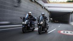 Guida all'acquisto scooter 300: ecco cosa comprare