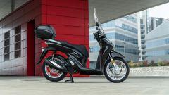 Scooter: la guida all'acquisto. Pregi e difetti di ogni tipologia - Immagine: 16