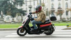 Scooter: la guida all'acquisto. Pregi e difetti di ogni tipologia - Immagine: 35