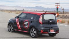 Guida autonoma: cosa ne pensano gli automobilisti? - Immagine: 6