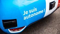 Renault, in Normandia il car sharing è autonomo. Il progetto - Immagine: 7