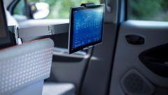 Renault, in Normandia il car sharing è autonomo. Il progetto - Immagine: 8
