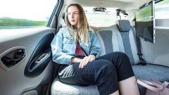 Renault, in Normandia il car sharing è autonomo. Il progetto - Immagine: 9