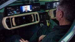 Auto a guida autonoma, quando arriva? Le previsioni del Commissario Ue