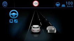 Guida autonoma e Livelli 0-5 (aggiornati). Ecco cosa significano - Immagine: 5