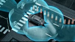 Guida autonoma: Magneti Marelli investe ancora e acquisisce SmartMeUp